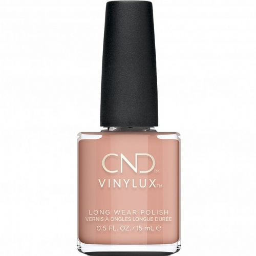 CND Vinylux - Baby Smile - Treasured Moments Fall 2019